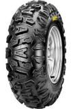 Motorcycle Tyres CST CU01 Abuzz ( 26x9.00-14 TL 48M ), CST Tyres