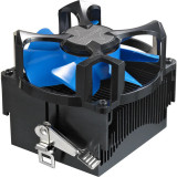 Cooler procesor socket FMx/AM3x/AM2x/940/939/754, 100W, Deepcool