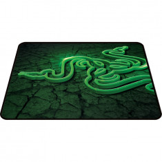 Mousepad Goliathus Medium Control Fissure Surface