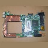 Cumpara ieftin Placa de baza NOUA Packard Bell PEGASUS + CPU 1.2Ghz Part NO.7433110100