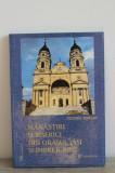 Viorel Erhan - Manastiri si biserici din orasul Iasi si imprejurimi