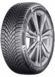 Anvelope Continental Wintercontact Rof 255/55R18 109H Iarna, 55, R18