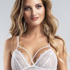Sutien Nympha Bralette