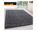 Covor Life Grey 120x170 cm - Ayyildiz Carpet, Gri & Argintiu