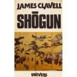 James Clavell - Shogun ( vol. 2 )