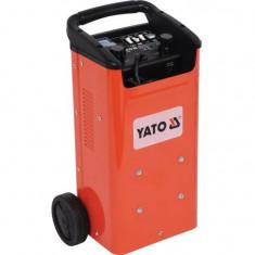 Robot pornire auto 40A/240A 700 Ah YATO YT-83060
