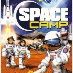 Joc Nintendo Wii Space Camp