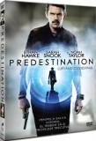 Luptand cu destinul / Predestination - DVD Mania Film