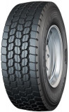 ROADX-CAMIOANE DX670 435/50R19.5 160J