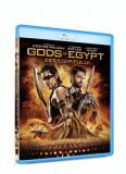 Zeii Egiptului / Gods of Egypt - BLU-RAY Mania Film