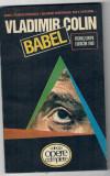 Babel, Vladimir Colin, Nemira