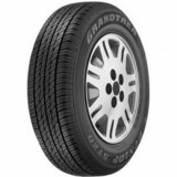 Cumpara ieftin Anvelope Dunlop Grandtrek St20 215/65R16 98S All Season