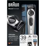 Aparat pentru ingrijirea barbii Braun BT5060