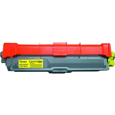 Cartus Brother TN245 Yellow compatibil