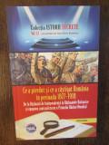 Istorii secrete Vol.53: Ce a pierdut si ce a castigat Romania - Silviu Boerescu