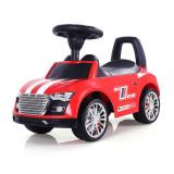 Masinuta Ride-On Racer Red