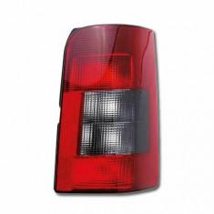 Stop frana Peugeot Partner (an fabricatie 1996-2005) dreapta fata