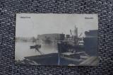 AKVDE19 - Vedere - Galati - Silozurile Port