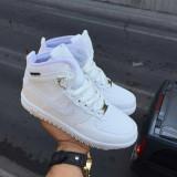 Incaltaminte sport Nike Lunar Albi COD A117