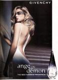 Givenchy Ange Ou Demon EDP 100ml pentru Femei fără de ambalaj, Apa de parfum, 100 ml