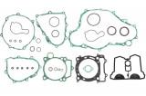 Set garnituri motor YAMAHA WR, YFZ, YZ 450 dupa 2003