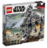 LEGO Star Wars, AT-AP Walker 75234