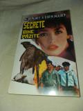 SANDRA BROWN: SECRETE BINE PAZITE