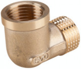 Cumpara ieftin Cot Bronz FI-FE 92 1102 / D[inch]: 1