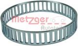 Inel senzor, ABS MERCEDES VANEO (414) (2002 - 2005) METZGER 0900180