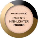 Max Factor Facefinity pudra pentru luminozitate