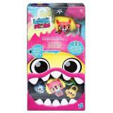 Jucarie Hasbro Lock Stars Special Collection 22 Surprises (Aleatoriu)
