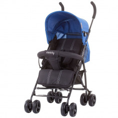 Carucior sport Chipolino Everly Cobalt
