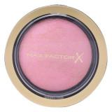 Fard Obraz Blush Max Factor