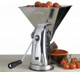 Masina de tocat rosii inox Super Gulliver Handy KitchenServ