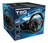 Volan T80 Racing wheel PS3 / PS4