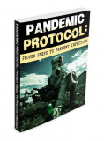 Ghid Pandemic Protocol