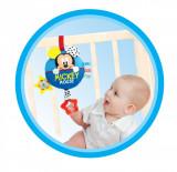 Zornaitoare muzicala Mickey Mouse - Clementoni