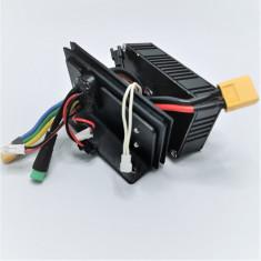 Controller 36V trotineta electrica Kugoo M2 PRO
