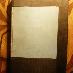 C.Gane- Trecute vieti de Doamne si Domnite -vol.III- 1943-cu Portret de Stoica