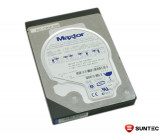 Hard disk 3.5 inch PATA 20GB 5400rpm Maxtor 541DX