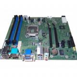Placa de baza Fujitsu D3221-A12 GS 2, Socket 1150, M11751 BX, LGA 1155, Fujitsu Siemens