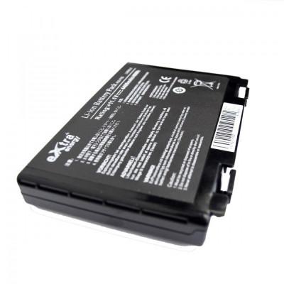 Baterie laptop Asus A41IN,F52,F52A,F52Q,A32-F82,A32-F52 foto