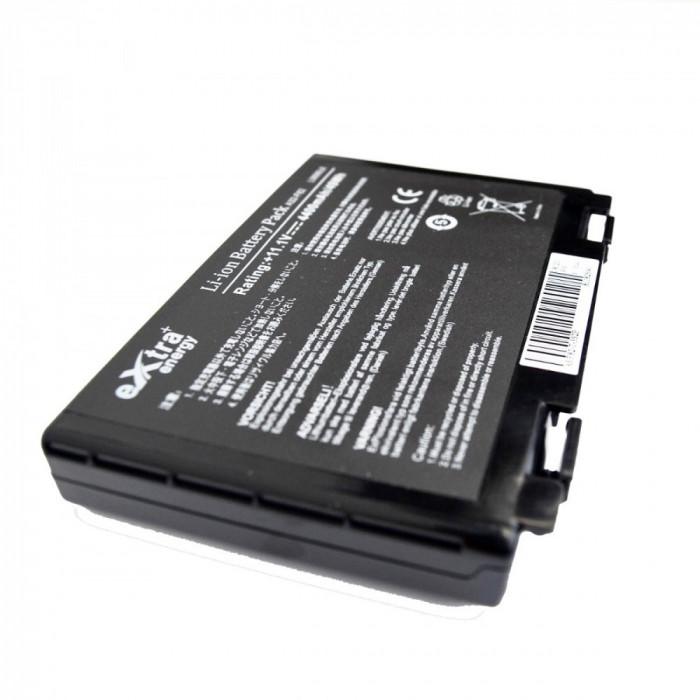 Baterie laptop Asus A41IN,F52,F52A,F52Q,A32-F82,A32-F52