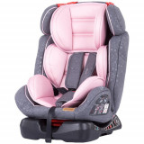 Cumpara ieftin Scaun Auto Orbit 0-36 kg, Colectia 2020 Pink