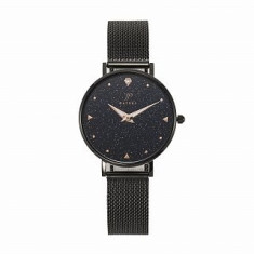 Ceas damă JP Gatsby JPG1003