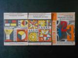 FLORICA T. CAMPAN - PROBLEME CELEBRE 3 volume