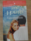 O INIMA NEIMBLANZITA - LINDA HOWARD