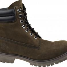 Pantofi de iarna Timberland 6 In Premium Boot 73543 pentru Barbati