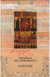 Acatistier - Schiarhiereu Nil Dorobantu