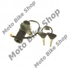 MBS Contact Aprilia RS 125, Cod Produs: AP8104708PI